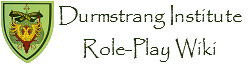 Durmstrang Role-Play Wiki