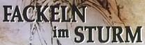 Fackeln im Sturm Wiki