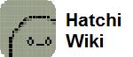 Hatchi Wiki