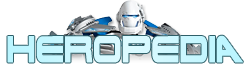 Herofactopedia Wiki