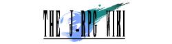 J-RPG Wiki