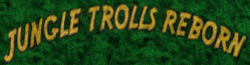 Jungle Trolls Wiki