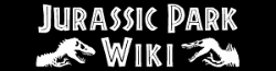 Jurassic park Wiki