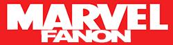 Marvel Fanon Wiki