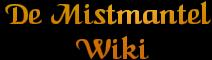 Mistmantel wiki