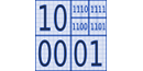 Software-Wiki
