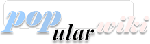 Popular, the TV Series Wiki