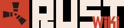 Rust Wiki