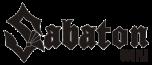 Sabaton вики