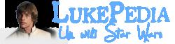 Lukepedia