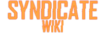 Syndicate Wiki