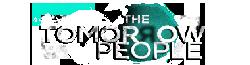 The Tomorrow People Wiki