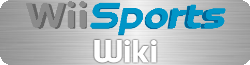 Where to get info about Wii Sports