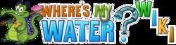Where's My Water            Wiki