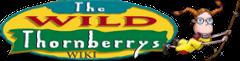 Wild Thornberrys Wiki