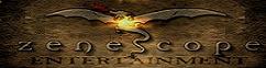 Zenescope Entertainment Database