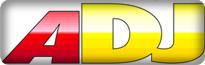 Wiki Alexander Dj