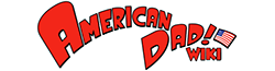 American Dad Wiki