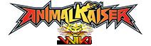 Animal Kaiser Wiki