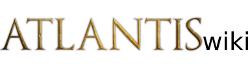 Atlantis Wiki