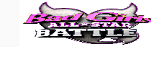Bad Girls All Star Battle Wiki