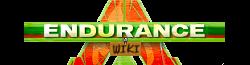 Endurance Wiki
