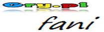 Fani Gry.pl Wiki