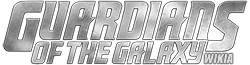 Guardians of the Galaxy Wiki