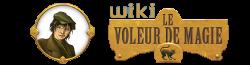Wiki Le voleur de magie