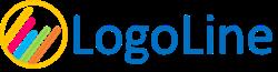 LogoLine™