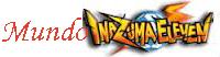 Wiki Mundo Inazuma