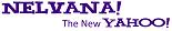 Nelvana Entertainment Wiki
