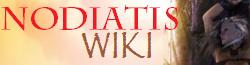 Nodiatis Wiki