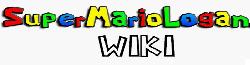 Shrimpo Hunter, Mario & Luigi's S