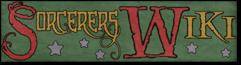 Sorcerers of the Magic Kingdom Wiki
