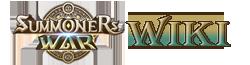 Summoners War: Sky Arena Wiki