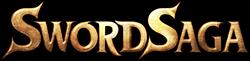 Sword Saga Wiki