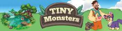 TinyMonsters Wiki
