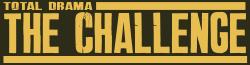 Total Drama The Challenge Wiki