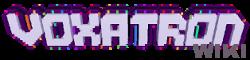 Voxatron Wiki