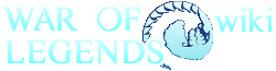 War of Legends Wiki