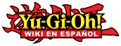 Yu-Gi-Oh! en español