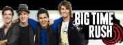 Big Time Rush Wiki