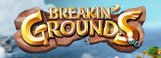 Breakin' Grounds