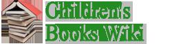 Children's Books Wiki