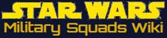 CWA Military Squads Wiki