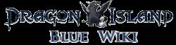 Dragon Island Blue Wiki