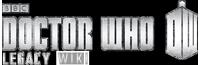 DWLegacy Wiki