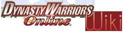 Dynasty Warriors Online Wiki
