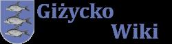 Giżycko Wiki